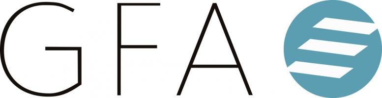GFA E-Learning Plattform